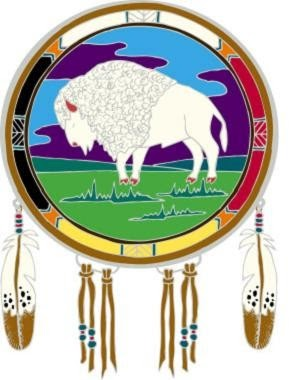 White_Buffalo_Art_Work1.JPG